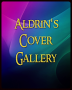 Aldrin's Cover Gallery