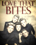 Love That Bites(One Direction Vampire fanfic)