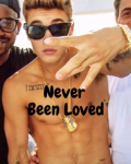 Never been loved