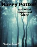 Harry Potter and what happened after