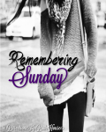 Remembering Sunday