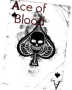 Ace of Blood