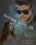 Nothing like us - Justin Bieber (+13)