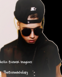Justin Bieber Imagines - Sick in bed  - Movellas
