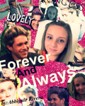 Forever and Always ~Comlpete~