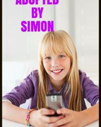 Adopted by Simon
