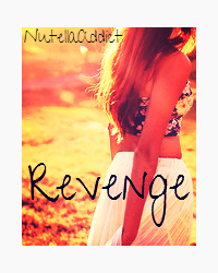 Revenge (One Direction)