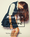 Moving To A Different Beat [N.H.]