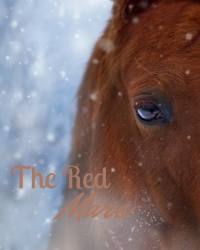 The Red Mare