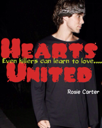 Hearts United >> Ashton Irwin