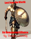Lost from the World: An Unexpected Alliance
