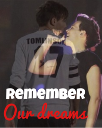 Remember Our Dreams