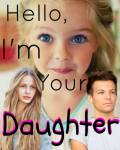 Hello, I'm Your Daughter