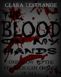 The Blood on My Hands