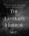 The Lanfred's Horror