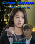 Always together(The Heirs)
