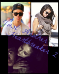 Just Another Heart breaker del 2 - Justin Drew Bieber (14+) (Pauses for en periode - Be right back!)
