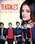 Teasdale's Daughter | l.p (Completed)