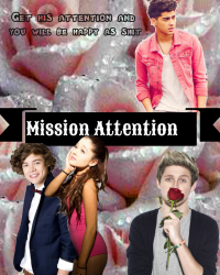 Mission attention