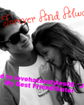 Forever And Always (Harry Styles Fanfic)