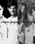 Love, Chaos, Drama - One Direction