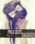 {Hiatus} The Preacher's Daughter // Harry Styles