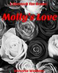 Molly's Love(A Sherlock FanFic)
