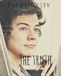 The Truth | One Direction *Færdig*