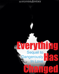 Everything Has Changed (Dangerously In Love sequel)