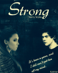 Strong | Harry Styles