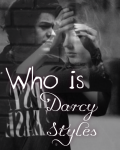 Who is Darcy Styles? | One Direction *Færdig*