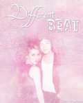 Different Beat ~ One Direction