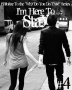 (4) I'm Here To Stay {Epilogue} - Completed
