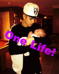 One Life   *Sequel to Forever and Always*