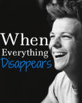 When Everything Disappears