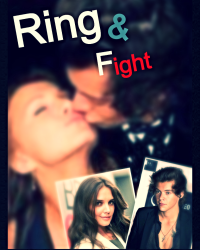 Ring & Fight
