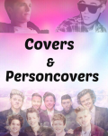 Covers & Personcovers