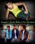 Imagines (Justin Bieber & One Direction)