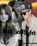 So Wrong - But So Right 2 ♥  Justin Bieber