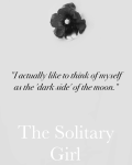 The Solitary Girl
