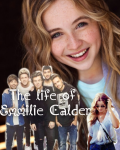 The life of Emmilie Calder ~ One Direction Fanfic.