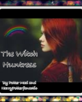 The Witch Huntress