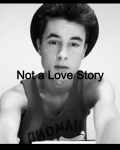 Not a Love Story