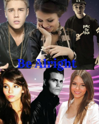 Be Alright (Justin Bieber)