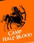 Camp Half-Blood *Make your own character*