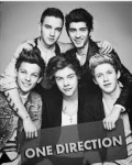 One Direction Prefrences