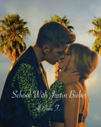 School With Justin Bieber