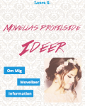 Movellas profilsidedesign konkurrence