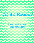 Want A Review?
