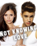 Not knowing love
